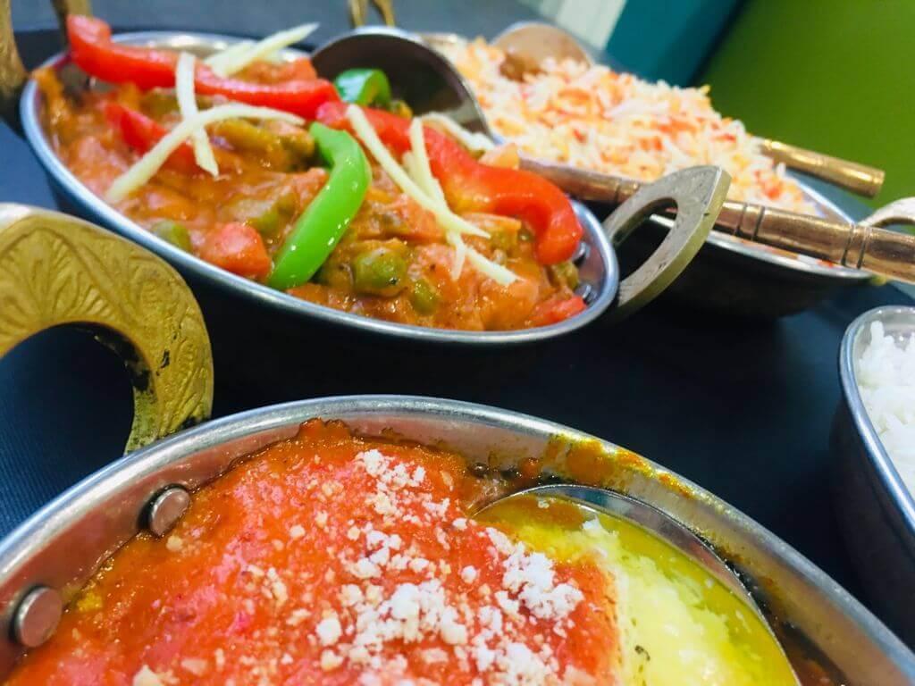 Restaurante-indio-Vilaseca-Tarragona-18